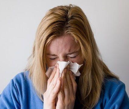 Az allergiások számára fontosak a hipoallergén termékek