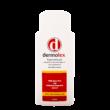 dermolex bőrregeneráló gél felfekvés okozta tünetek megelőzésére