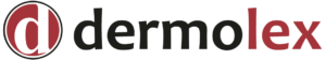 Dermolex